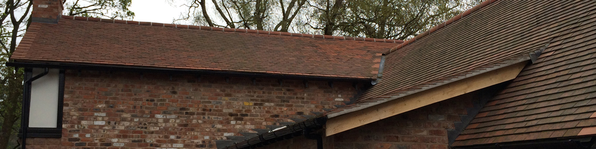 callidus roofing about