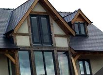 slate roofing callidus roofing