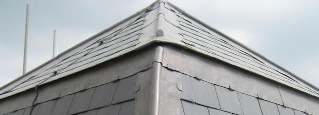 lead roofing callidus roofing