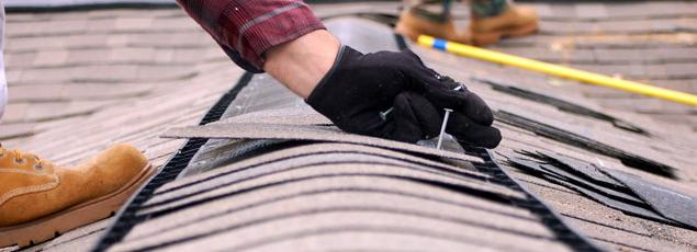 tiling callidus roofing